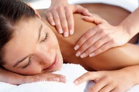 masseuse in Stuart FL