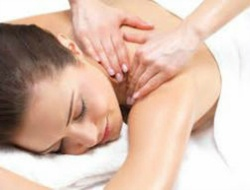 massage therapist in stuart fl
