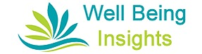Wellbeing Insights