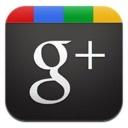 pat bigler stuart fl G+ review